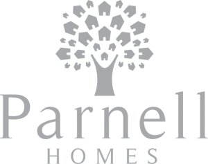 Parnell-Homes-holding-page-logo-mid-grey