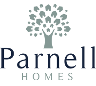 Parnell Homes